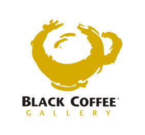 Black Coffee Gallery – Café y Arte Mexicano