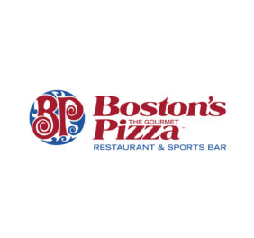 Boston's Pizza
