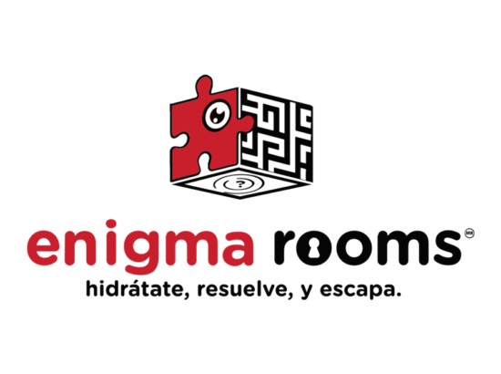 Enigma Rooms