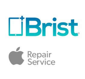 Brist Apple Repair Services